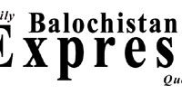 balochistan-express