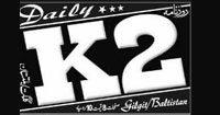 k2-gilgit